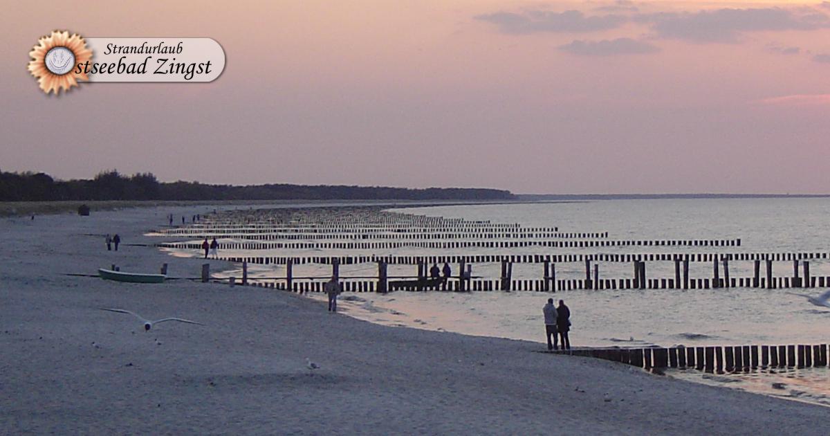 (c) Strandurlaub-ostseebad-zingst.de
